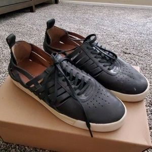 Lucky brand missha sneaker